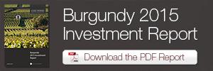Burgundy 2015 Report