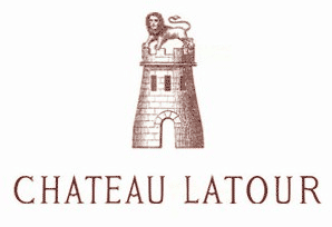 Latour to release first new vintage in eight years