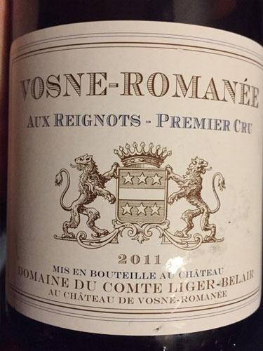 Wine 10