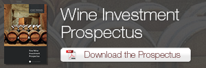 Wine Investment Prospectus