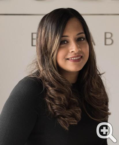 Priya Vara