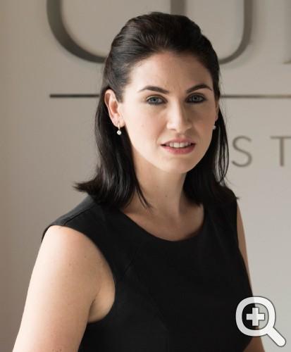 Taryn De Luca