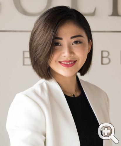 Yunbo Wei